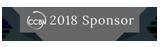 2018 Sponsor