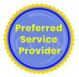 CCBN Preferred Service Provider